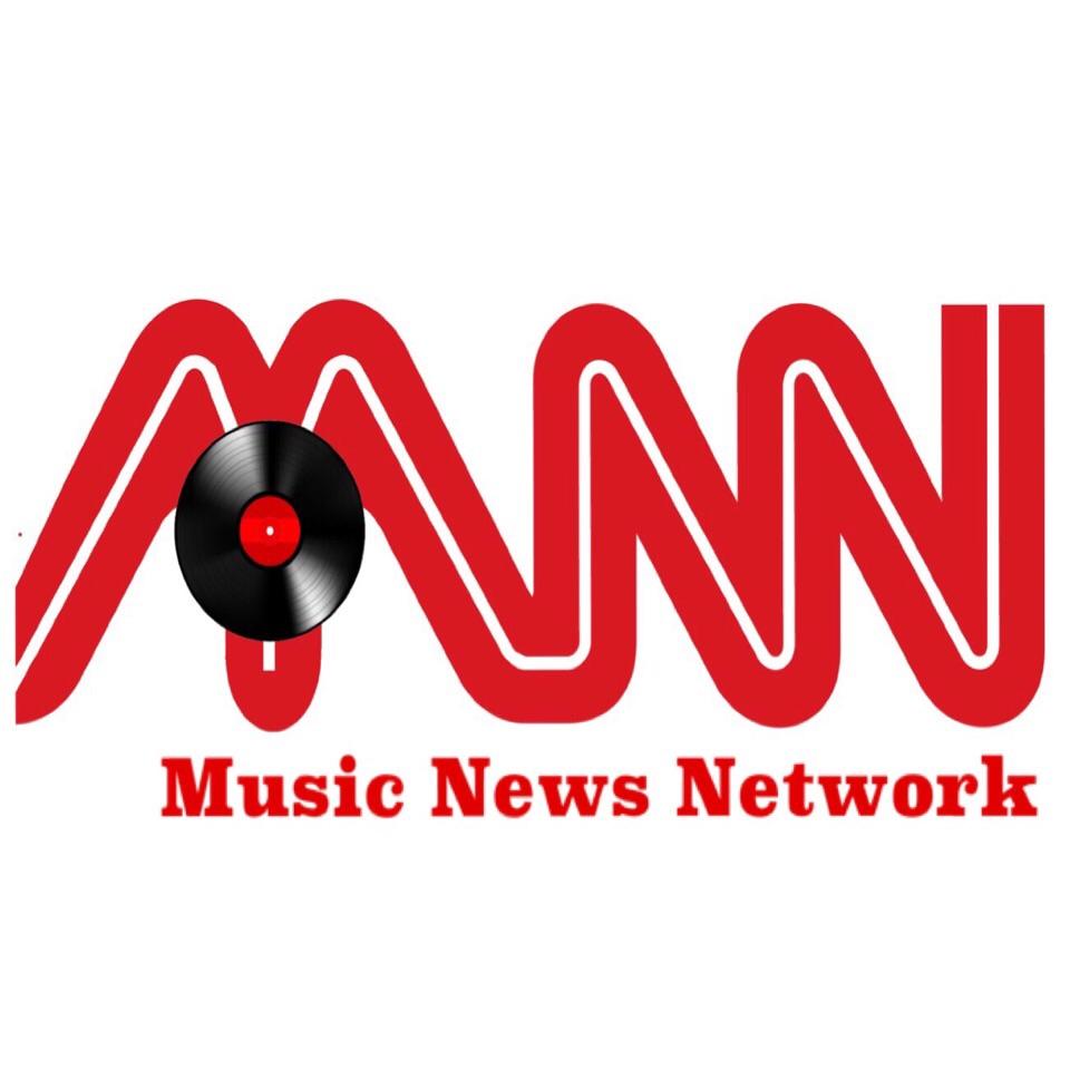 music-newsnetwork.com