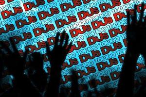 世界人気DJランキング『DJ Mag TOP 100 DJs 2015』の101位から150位を発表!