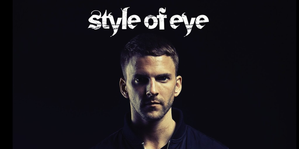 style-of-eye