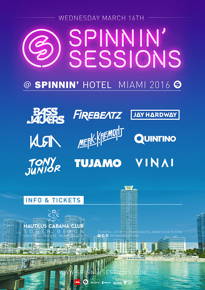 56cd8bf1c1c8a-spinninhotel-march-16-spinninsessions