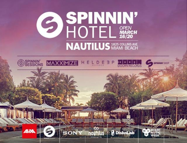 DL_Spinnin_Hotel_683-1