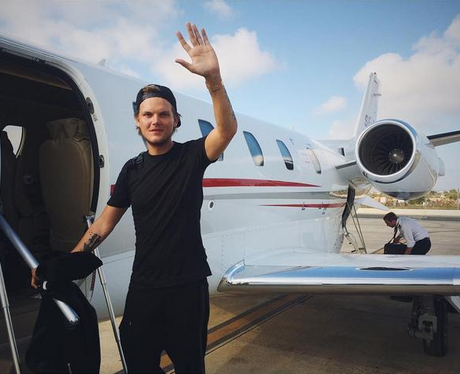 avicii-private-jet-instagram-1438078317-view-0