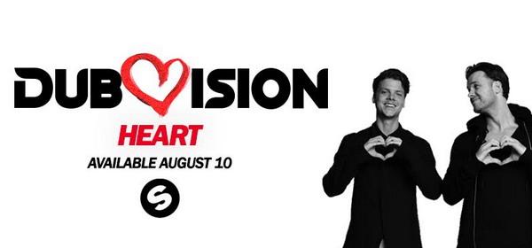 dubvision-heart