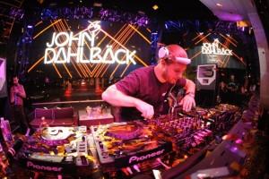 曲のセンスがピカイチ!スウェーデン出身のDJ、John Dahlbäck(ジョン・ダールバック)とは!