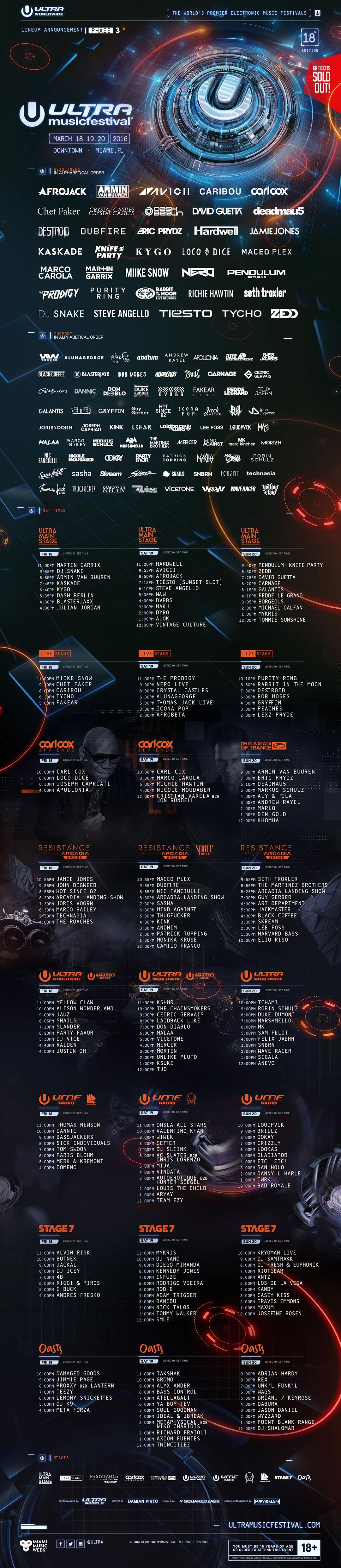 miami-lineup-phase3-2