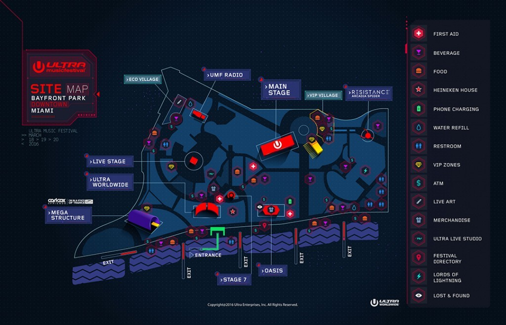 miami-site-map-1024x658