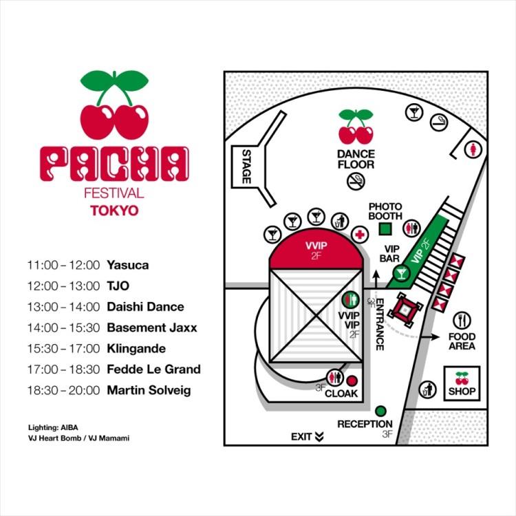 PACHA_TOKYO_TT_MAP-750x750