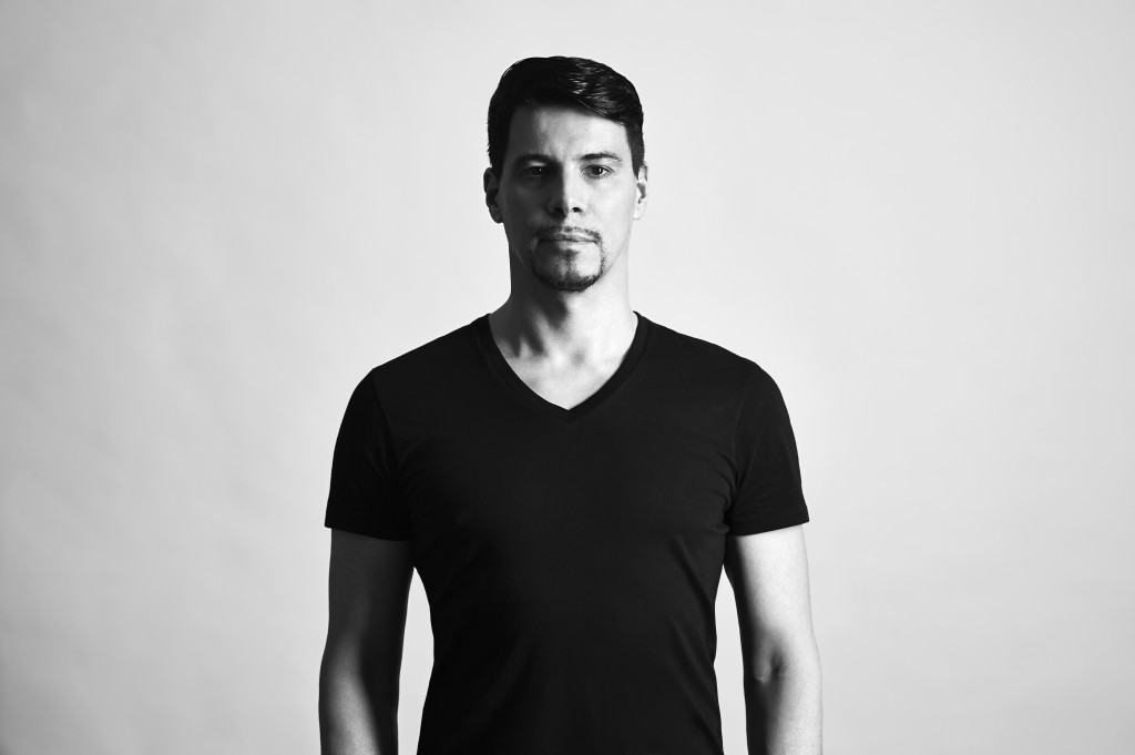Thomas Gold Press Pictures 2014 by Robert Wunsch