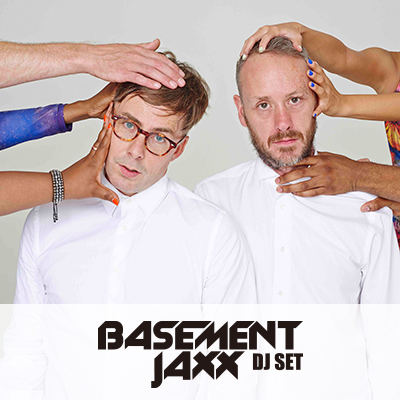 basement_jaxx