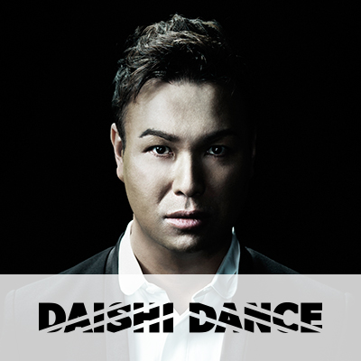 daishi_dance