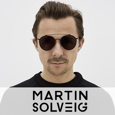 martin_sloveig