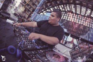 Martin Garrixも称賛する新星DJ、Justin Mylo(ジャスティン・マイロ)とは!