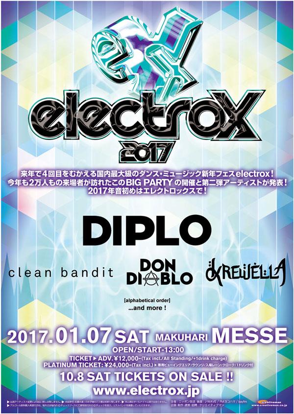 electrox2017-2
