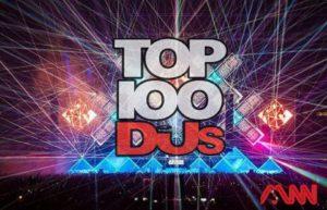 世界の人気DJランキング「DJ Mag Top 100 DJs 2016」がついに発表!!