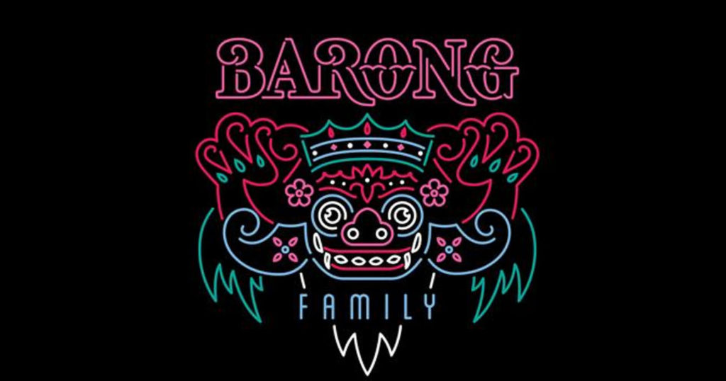 0779faa0-yellow-claw-barong-family-world-tour