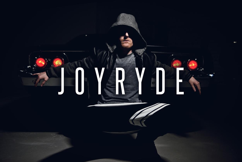 EDC JAPANに出演!ベースハウスシーンに新たな旋風を巻き起こしたJOYRYDE(ジョイライド)とは!