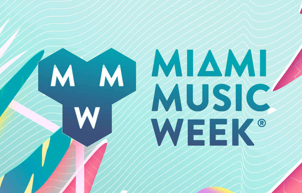 とにかくパーティーだらけの1週間!「Miami Music Week 2018」の豪華パーティーをピックアップ!