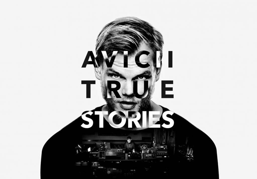 Aviciiのドキュメンタリー映画『Avicii: True Stories』が再びNetflixに登場!?