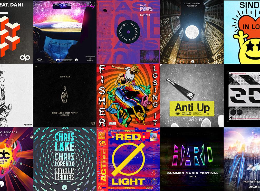EDC等を主宰するInsomniac社がレーベル向けの新サービス「Insomniac Music Group」を発表!
