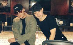 DJ SnakeがSkrillexと進行中のコラボ曲があることを明かす!