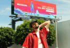 Marshmelloのニューアルバム『Joytime III』が7月3日にリリース!?トラックリストも公開!