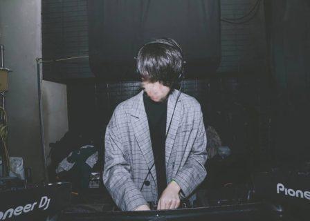 HardwellやArmin van Buurenのレーベルからもリリースしている今注目の日本人プロデューサー、Pharienにインタビュー!