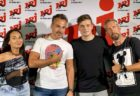 Martin Garrixがビッグプロジェクトを進行中!デビューアルバムも年内にリリース!?