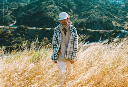 """Madeonが新たにスタートするラジオショー「Good Faith Radio」で新曲""""Dream Dream Dream""""を初披露!"""