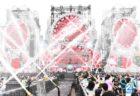 今年も大盛況!タイ発祥のずぶ濡れになる音楽フェス「S2O JAPAN 2019」をレポート!