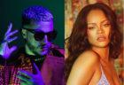 DJ SnakeがRihannaからのお願いを断ってまで自分の最新アルバムに入れた楽曲とは!?