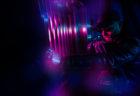 Diploがハウスミュージックに特化した新たなレーベル「Higher Ground」をローンチ!