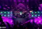 deadmau5がリミックスアルバム『here's the drop!』を10月4日にリリース!