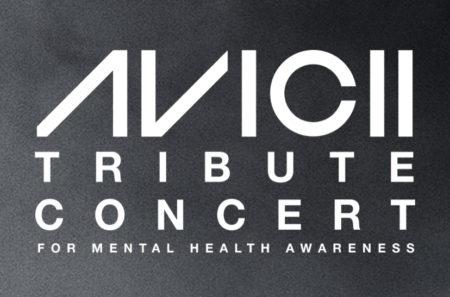 Aviciiのトリビュートコンサートが開催!KygoやDavid Guetta, Nicky Romero, Otto Knowsらも出演!