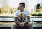 Headhunterzが今年を最後に「DJ Mag Top 100 DJs」のランキングを辞めることを発表!