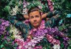 トロピカルハウス・ムーブメントを盛り上げた立役者、Sam Feldtが渋谷WOMBに登場!