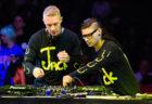 Jack Üの再結成が2020年に実現!?Diploが最新インタビューでJack Üについて言及!