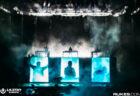 """Swedish House Mafiaの新曲""""It Gets Better""""がリリース間近?公式ライブ音源も公開!"""