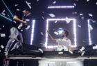 YearsがAxwell Λ Ingrossoとのコラボとも言われている伝説のIDを2020年にリリース!?