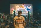 "KayzoとSubtronicsがコラボした新曲""Braincase""が12月4日にリリース決定!"