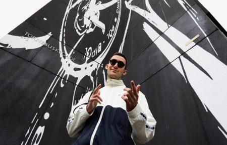 Tiëstoも認めるToby Greenが待望の初来日!渋谷のATOM TOKYOで単独公演が開催決定!