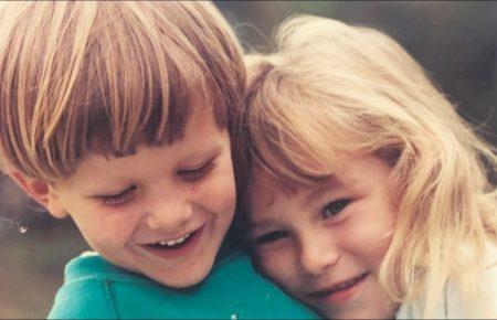 Dillon Francisが亡き親友に捧げたリミックスとミュージックビデオが公開