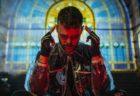 Don Diabloが現実とバーチャルの世界で同時にライブショーを開催!