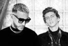 "DJ Snakeがロシアの人気ポップシンガー、Vlade Kayとのコラボ曲""All This Lovin""をリリース!"