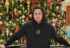 Jauzから1日遅れのクリスマスプレゼント!ファン待望のブートレグをついに公開!