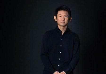 日本人初となる「Spinnin' Records Asia」からのリリースを成し遂げたKen Takanoにインタビュー!