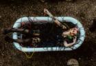 Mijaがニューアルバム『Desert Trash』からのファーストシングルをリリース!
