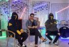 KSHMRが韓国を代表するシンガーのSHAUNと音楽プロデューサー・デュオのAdvancedとコラボ!