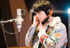 "The Chainsmokersの""Closer""を新田真剣佑が公式カバー!『World War Joy』の日本盤CDも発売決定!"
