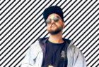 TygaやEMINEMの楽曲もプロデュース!今最も売れてるHip-Hopプロデューサー、D.A. Domanとは!