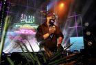 Martin GarrixがネットでDJ配信決定!自身やSTMPDアーティストの未発表曲も多数披露!